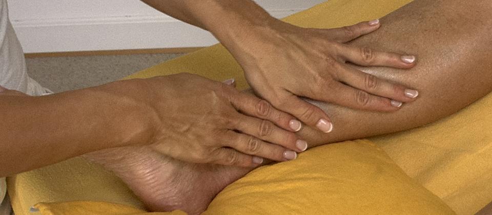 Norddeutsche Massageschule